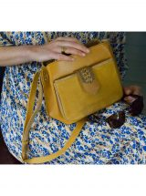 oba-boem-sac-cuir-irise-brillant-jaune-moutarde-mila-louise-la-fee-louise-5