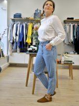 pantalon-jean-marcel-ema-blues-bleu-clair-la-fee-louise-2