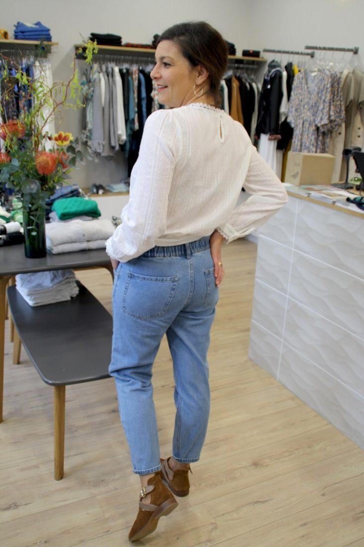 pantalon-jean-marcel-ema-blues-bleu-clair-la-fee-louise-4