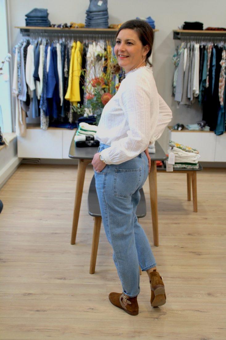 pantalon-jean-marcel-ema-blues-bleu-clair-la-fee-louise-une