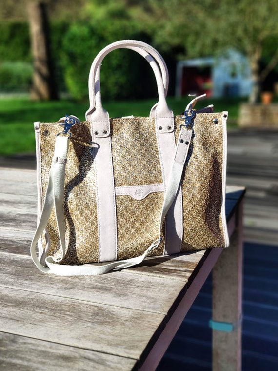prudence-sac-cuir-blanc-argent-brillant-bandouliere-mila-louise-la-fee-louise-1