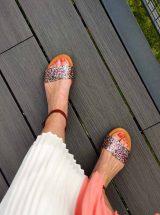 Glitter-sandale-paillette-multicolore-camel-cuir-kaola-la-fee-louise-3