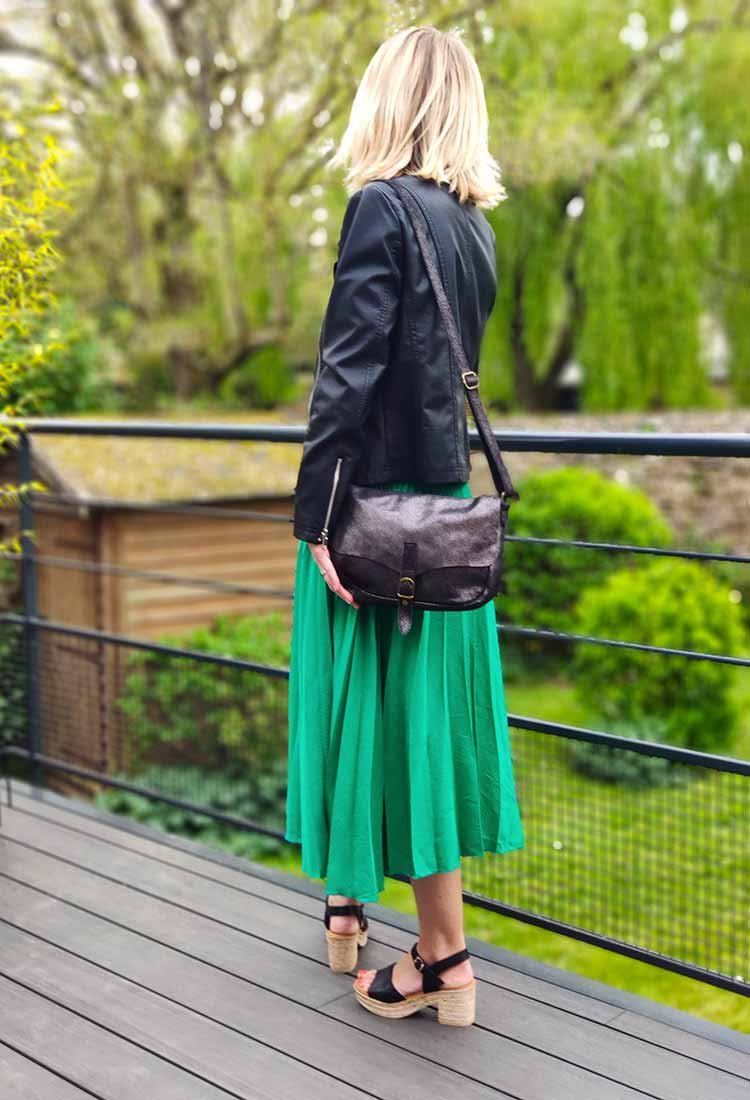 Jada-sac-cuir-noir-irise-paillete-crazy-lou-la-fee-louise-3