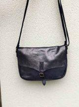Jada-sac-cuir-noir-irise-paillete-crazy-lou-la-fee-louise-5