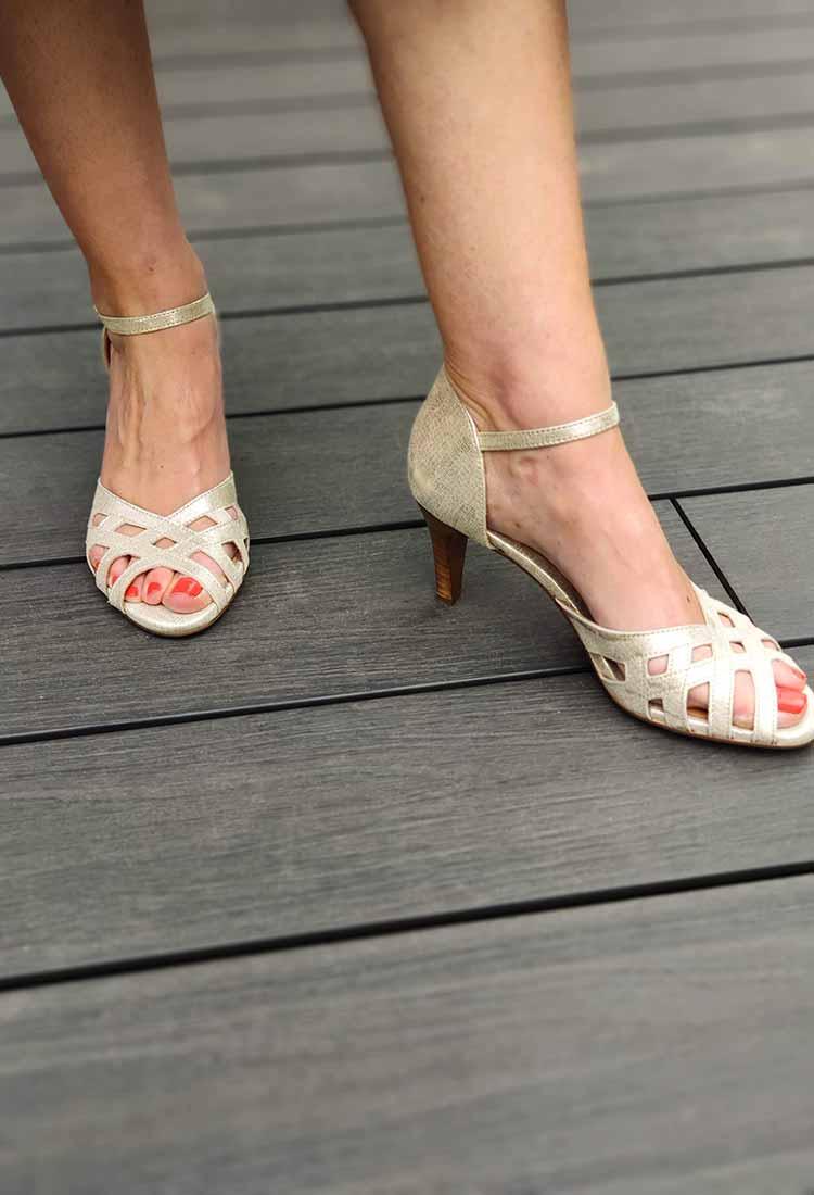 Janaelle-sandale-talon-cuir-dore-we-do-la-fee-louise-6