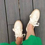 Janet-basket-espadrille-corde-beige-bk2071-vanessa-wu-beige-la-fee-louise-4