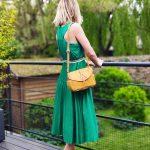 Jasmine-sandale-talon-cuir-croco-jaune-safran-millennials-la-fee-louise-5