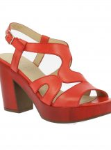 Jazz-sandale-talon-rouge-framboise-9162-wonders-la-fee-louise-1_1