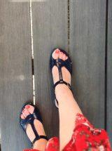 Jiulia-sandale-talon-cuir-bleu-marine-verbis-F-5871-xonders-la-fee-louise-02