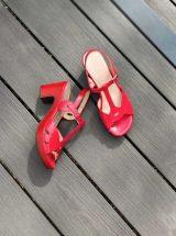Jiulia-sandale-talon-cuir-rouge-F5871-wonders-la-fee-louise-02