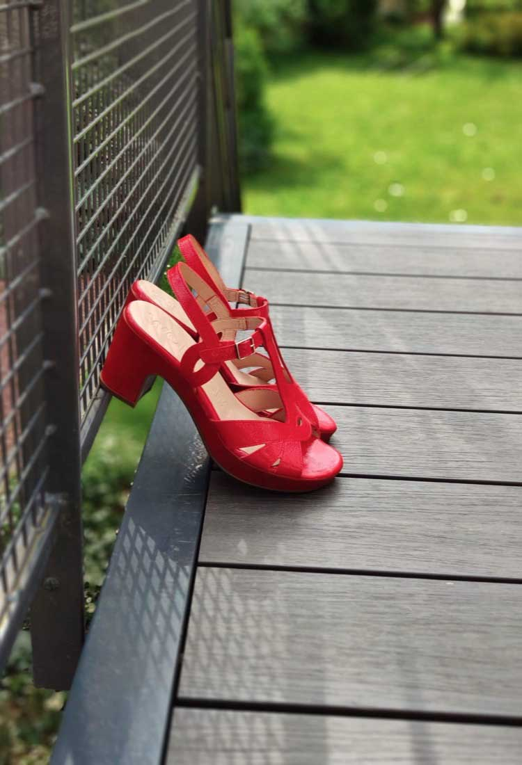 Jiulia-sandale-talon-cuir-rouge-F5871-wonders-la-fee-louise-03
