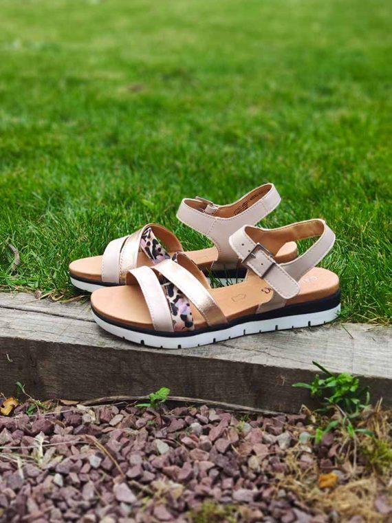 Jordana-sandale-beige-leopard-brides-9-9-28603-caprice-la-fee-louise-3