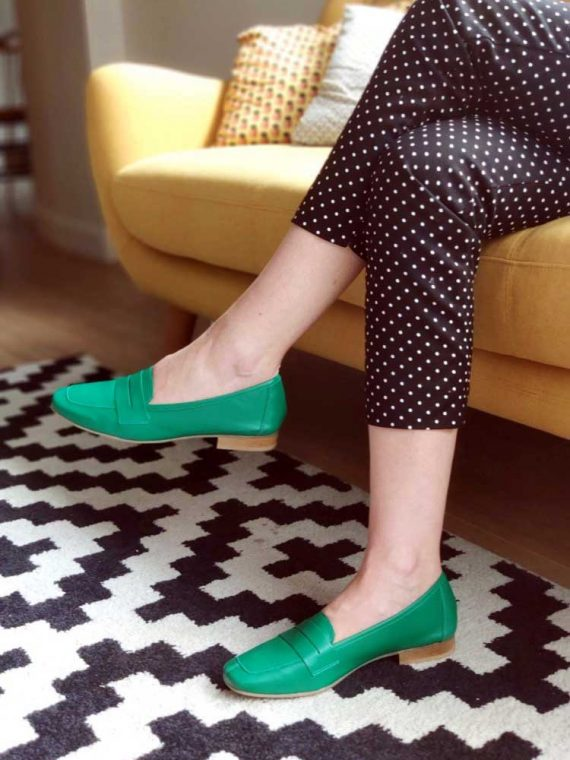 Kacey-mocassin-cuir-noir-vert-CO11029AN-we-do-la-fee-louise-02
