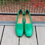 Kacey-mocassin-cuir-noir-vert-CO11029AN-we-do-la-fee-louise-04