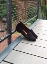 Kacey-mocassin-cuir-noir-vert-CO11029AN-we-do-la-fee-louise-06