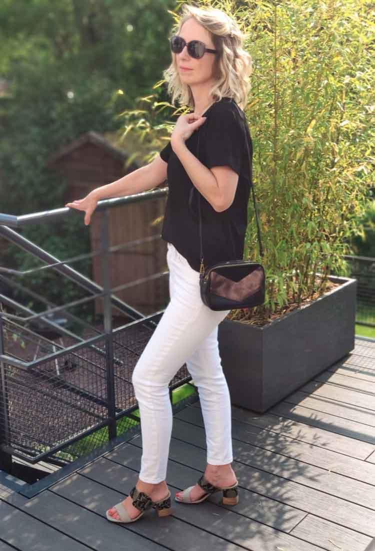 Kaina-sac-bandouliere-cuir-noir-camel-crazy-lou-la-fee-louise-02