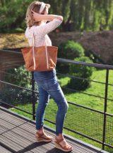 Karline-sac-porte-epaule-croute-cuir-camel-terracotta-noir-la-fee-louise-02