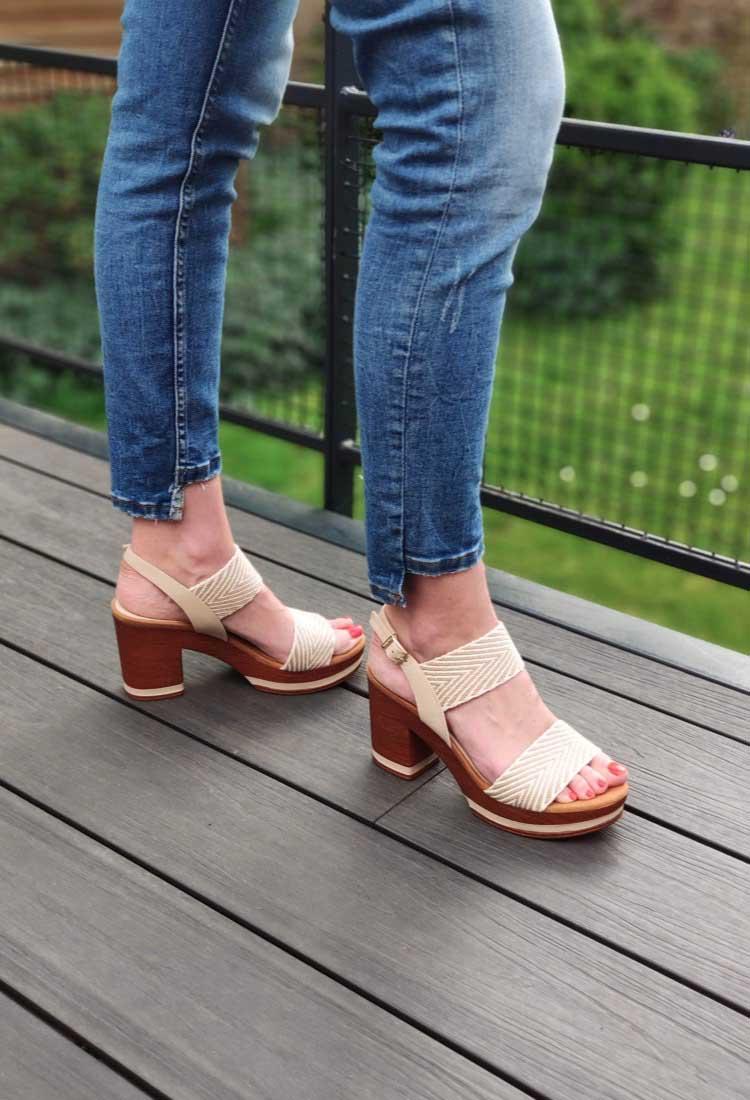 Kenza-sandale-talon-bois-toile-cuir-SEI-1039-noir-beige-gadea-la-fee-louise-04