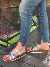 Kimiko-sandale-mule-birkenstock-plakton-argent-cuivre-12-17272-11-ara-la-fee-louise-03