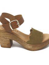 Klarys-sandale-talon-kaki-camel-misu-liberitae-la-fee-louise-1