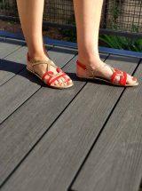 Merilia-sandale-cuir-rouge-dore-paillette-sms-la-fee-louise-1