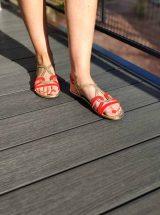Merilia-sandale-cuir-rouge-dore-paillette-sms-la-fee-louise-2