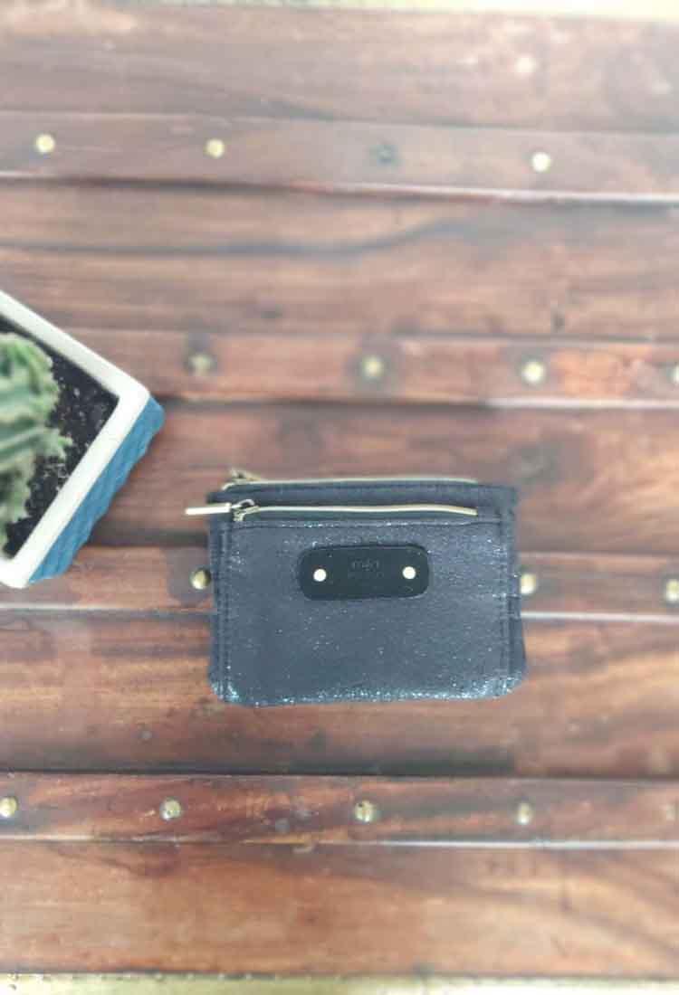 Paloma-epi-porte-monnaie-double-pochette-noir-dore-rose-camel-irise-mila-louise-la-fee-louise-11