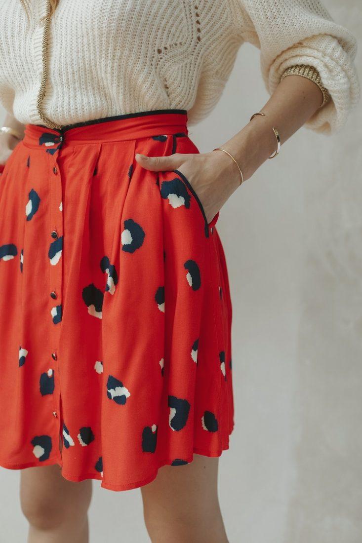 alphonse-jupe-orange-grace-et-mila-la-fee-louise-une
