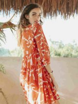 anouk-robe-marine-grace-et-mila-la-fee-louise-2