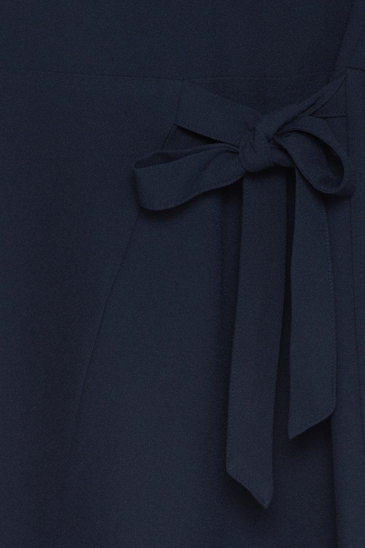 belinda-robe-total-eclipse-ichi-la-fee-louise-3