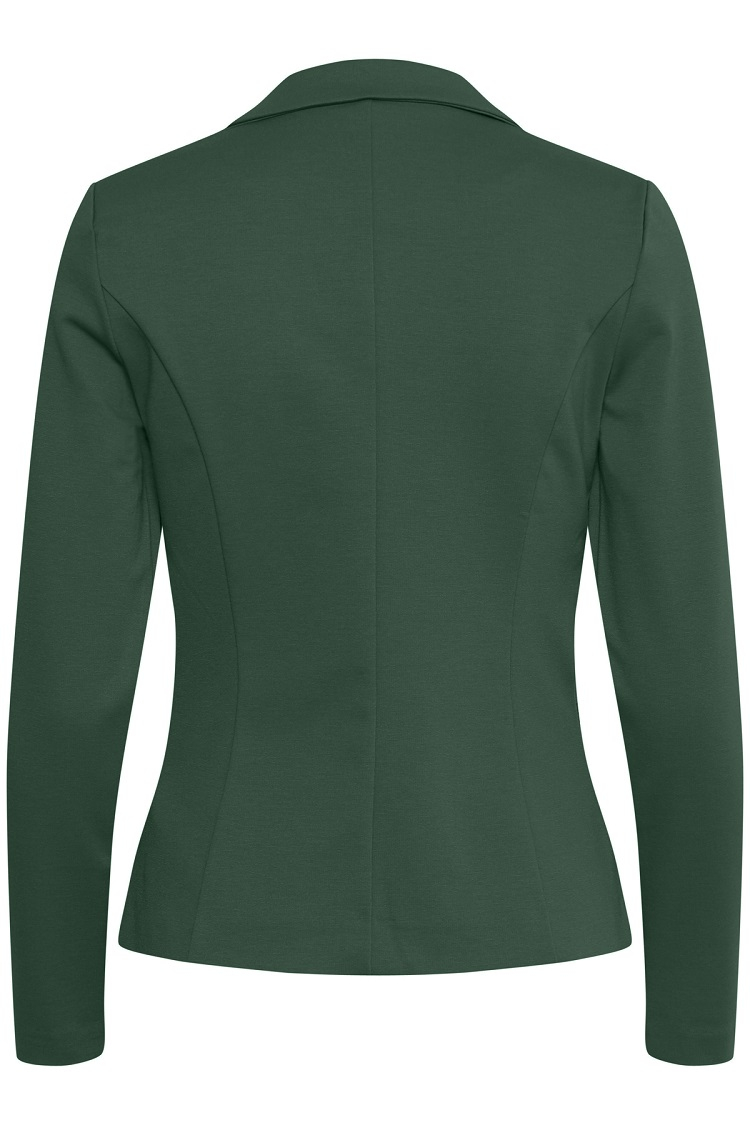 harriet-veste-dark-green-ichi-la-fee-louise-2