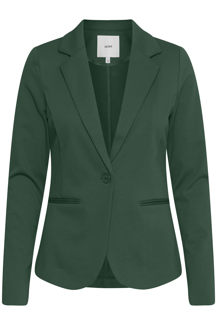 harriet-veste-dark-green-ichi-la-fee-louise-une