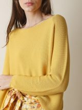 idaline-pull-indi-and-cold-or-la-fee-louise-2