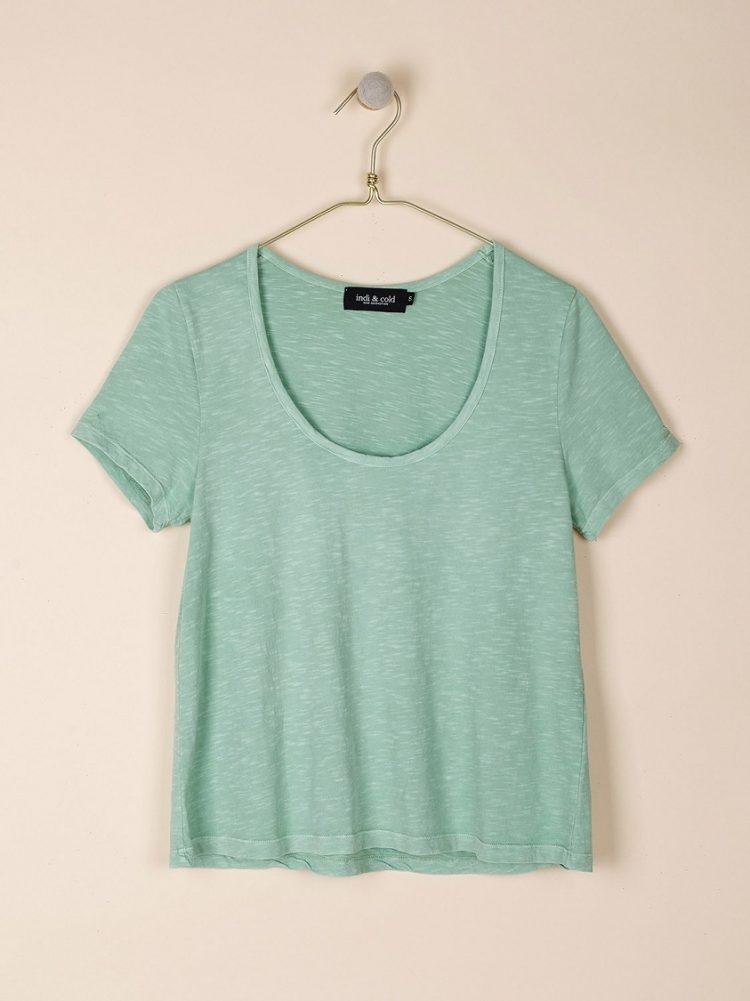 igora-t-shirt-indi-and-cold-basilico-la-fee-louise-une
