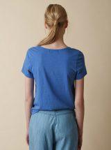 igora-t-shirt-indi-and-cold-cobalt-la-fee-louise-2