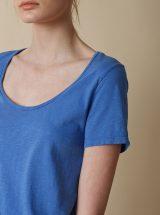igora-t-shirt-indi-and-cold-cobalt-la-fee-louise-3