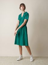 irene-robe-indi-and-cold-vert-la-fee-louise-2