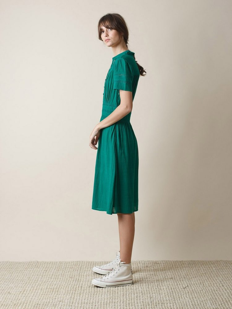 irene-robe-indi-and-cold-vert-la-fee-louise-3