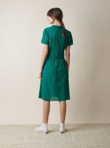 irene-robe-indi-and-cold-vert-la-fee-louise-4
