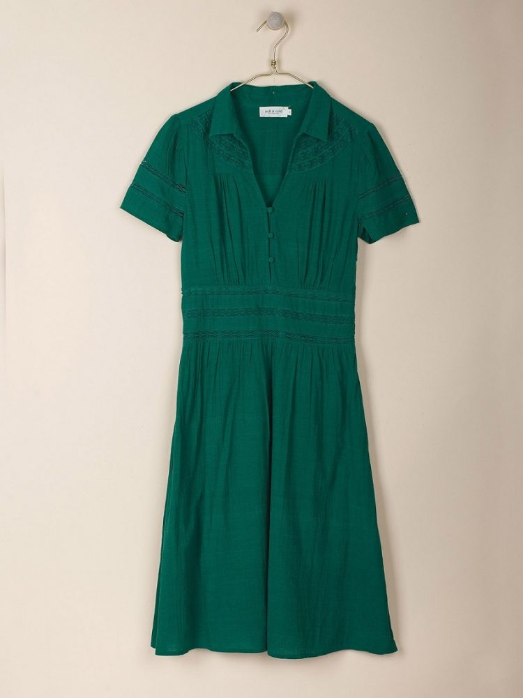irene-robe-indi-and-cold-vert-la-fee-louise-6