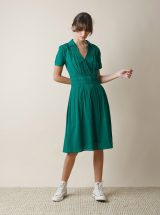 irene-robe-indi-and-cold-vert-la-fee-louise-une