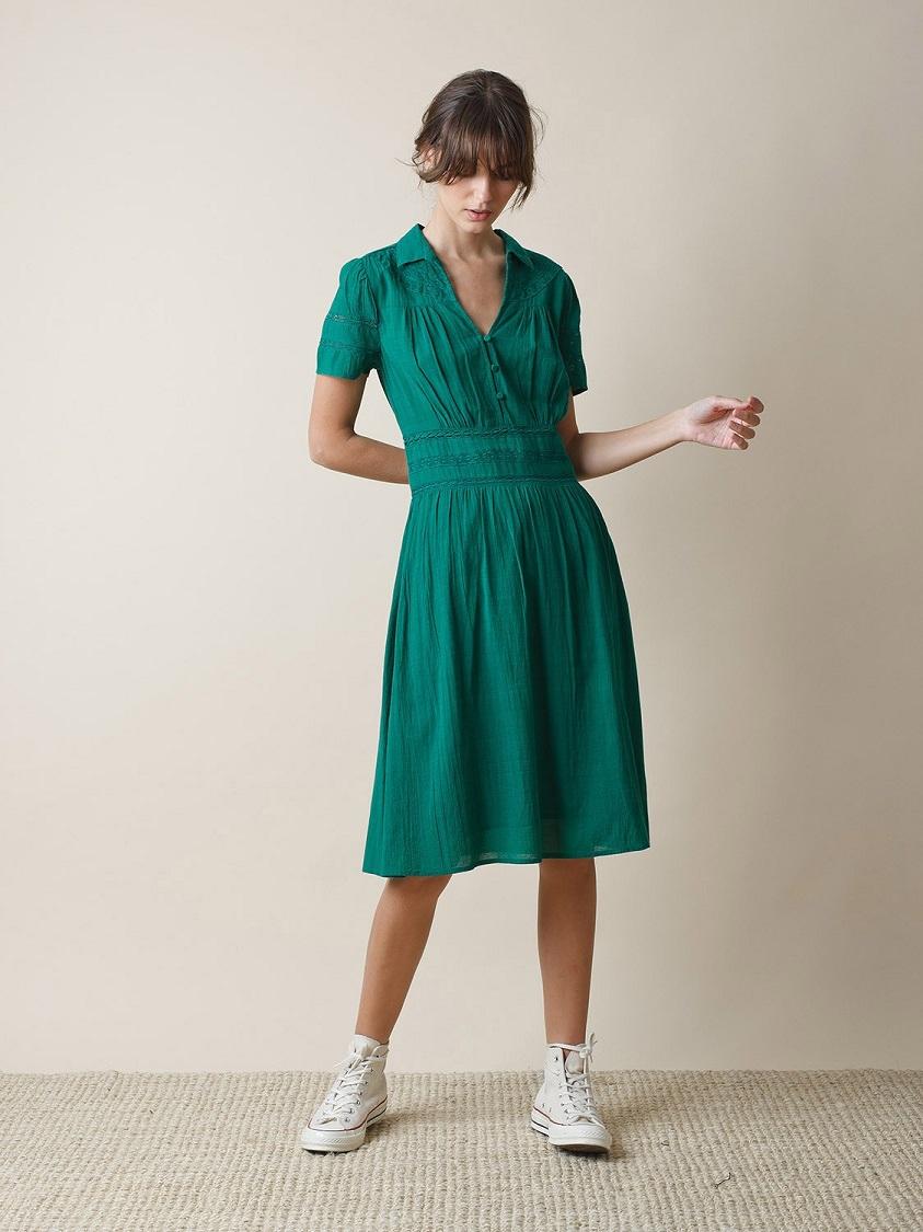 irene-robe-indi-and-cold-vert-la-fee-louise-une