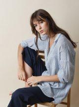 irina-chemise-indi-and-cold-bleu-la-fee-louise-4