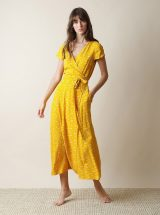 irmeline-robe-indi-and-cold-jaune-la-fee-louise-2