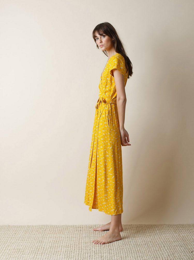 irmeline-robe-indi-and-cold-jaune-la-fee-louise-3