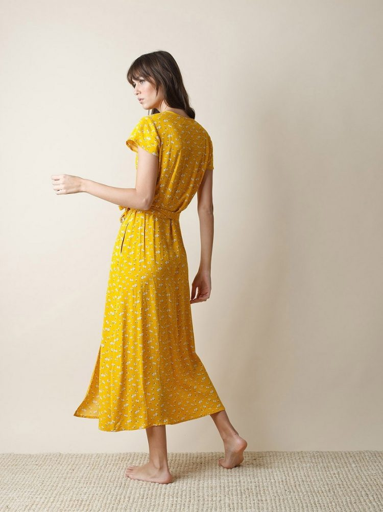 irmeline-robe-indi-and-cold-jaune-la-fee-louise-4