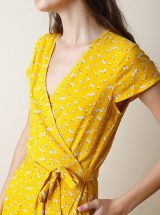 irmeline-robe-indi-and-cold-jaune-la-fee-louise-5
