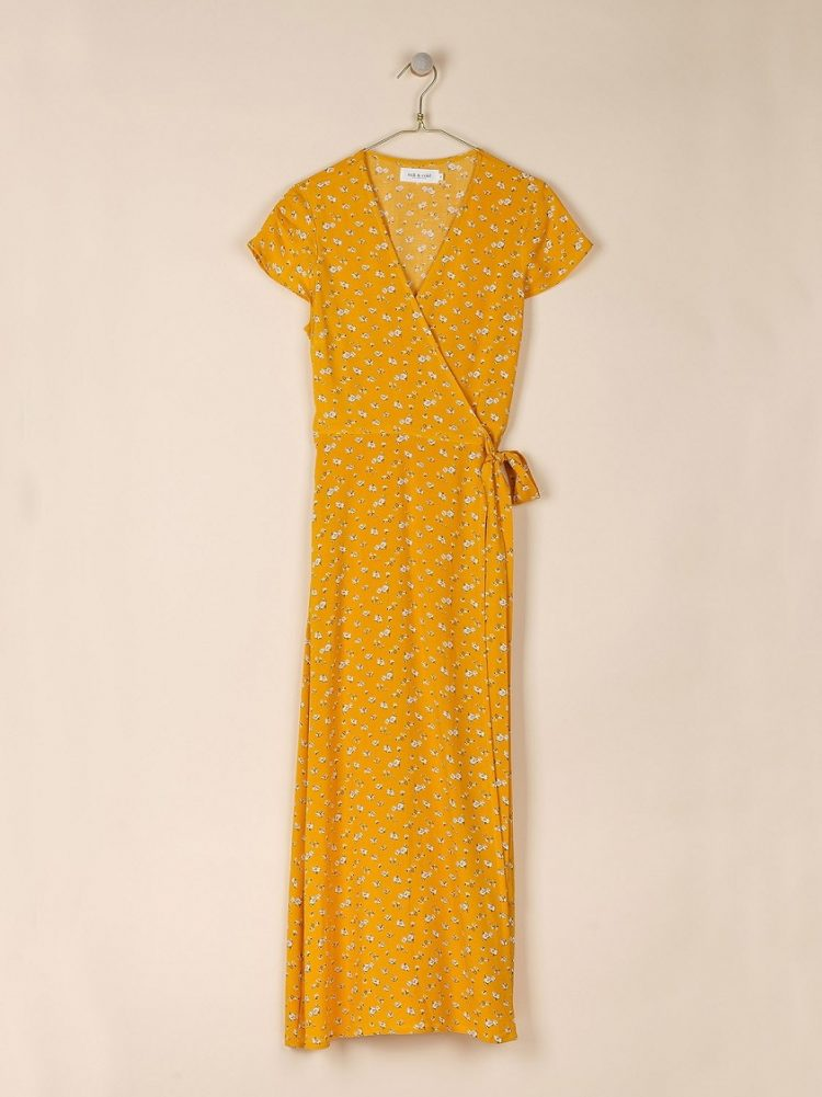 irmeline-robe-indi-and-cold-jaune-la-fee-louise-6