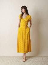 irmeline-robe-indi-and-cold-jaune-la-fee-louise-une