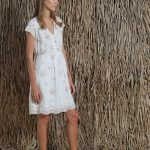 irvinia-robe-indi-and-cold-blanc-la-fee-louise-3